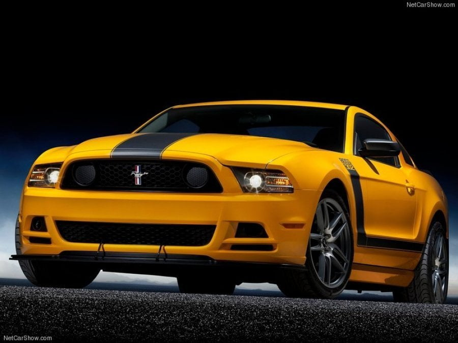 focus2move 2013 world best 100 car brands ranking ford the fastest. Black Bedroom Furniture Sets. Home Design Ideas