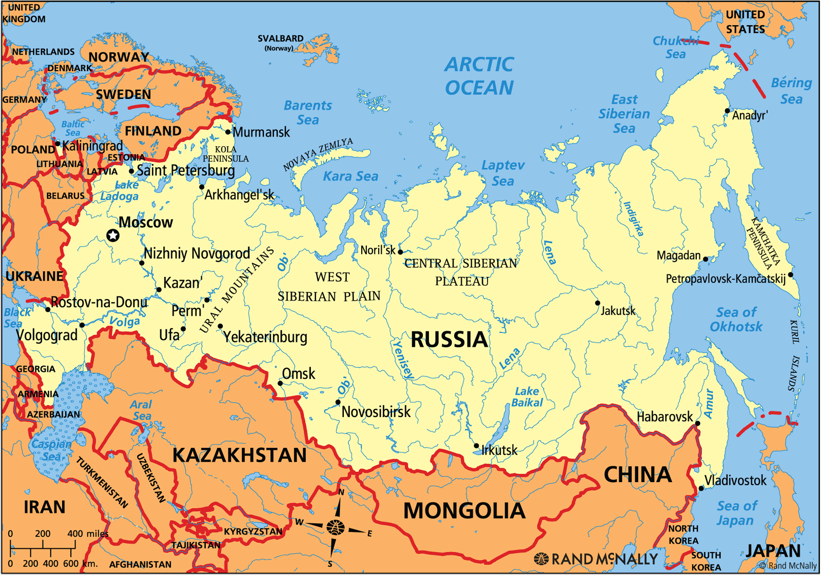 north america physical map countries with Russia Jan 12 on North Europe Political Map together with Turkmenistan Maps in addition River Map likewise Russia Jan 12 furthermore Map Of Vorarlberg.