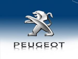 Peugeot Global Performance