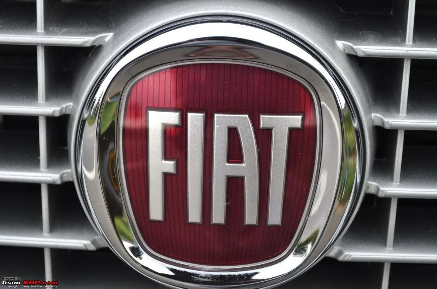 Fiat Global Performance