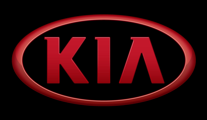 Kia Global Performance.