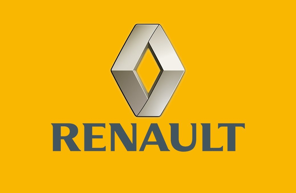 renault global performance