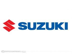Suzuki Global Performance
