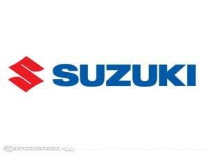 Suzuki Maruto Global Performance