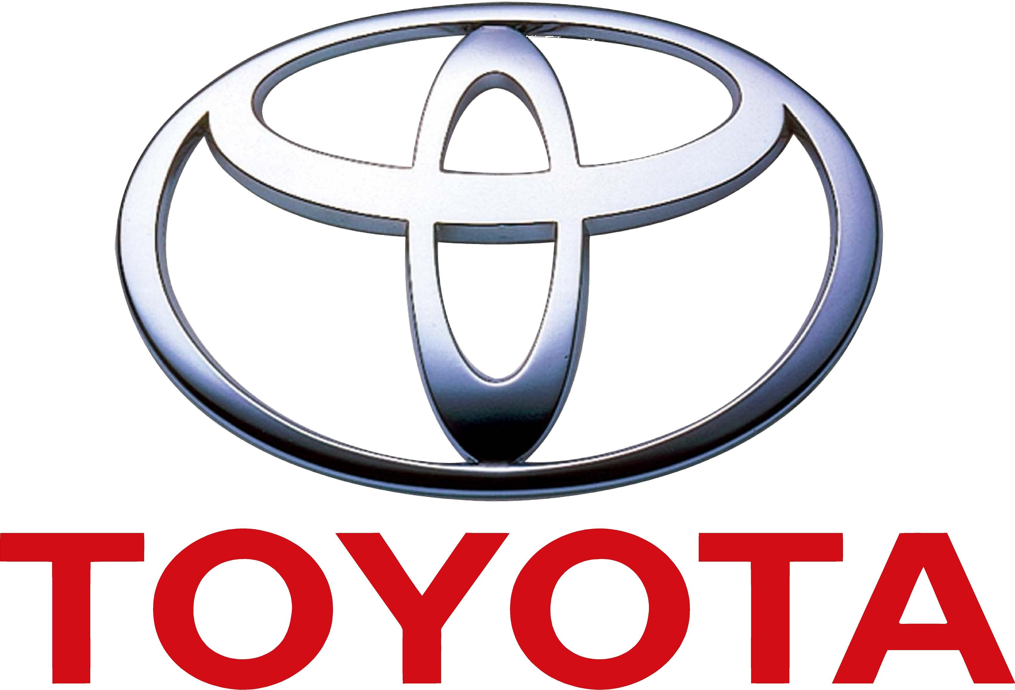 Focus2move Toyota Global Performance Data Amp Facts 2017
