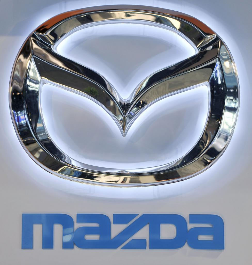 Mazda Global Performance