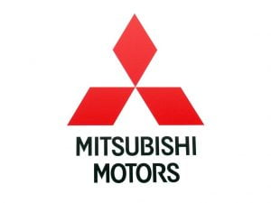 Mitsubishi Global Performance