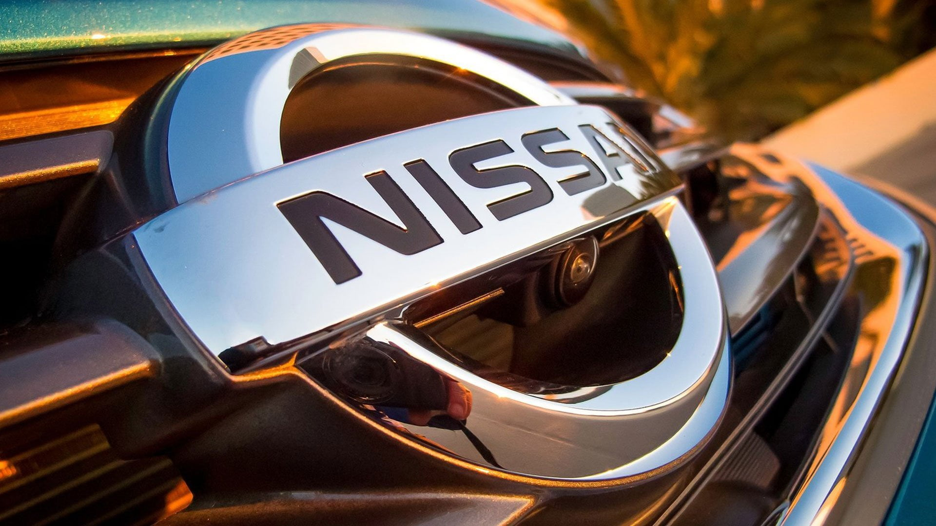 nissan global performance