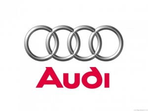 Audi Global Performance