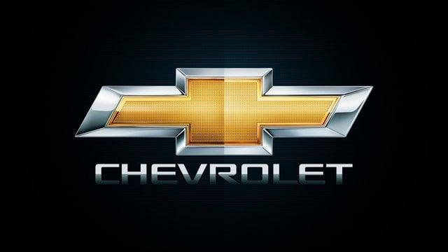 chevrolet global performance