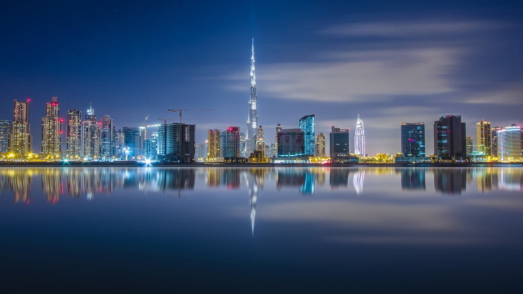 cultural dimensions united arab emirates The goal was to explore the major elements and dimensions of culture in the united arab emirates united arab emirates global business cultural analysis.