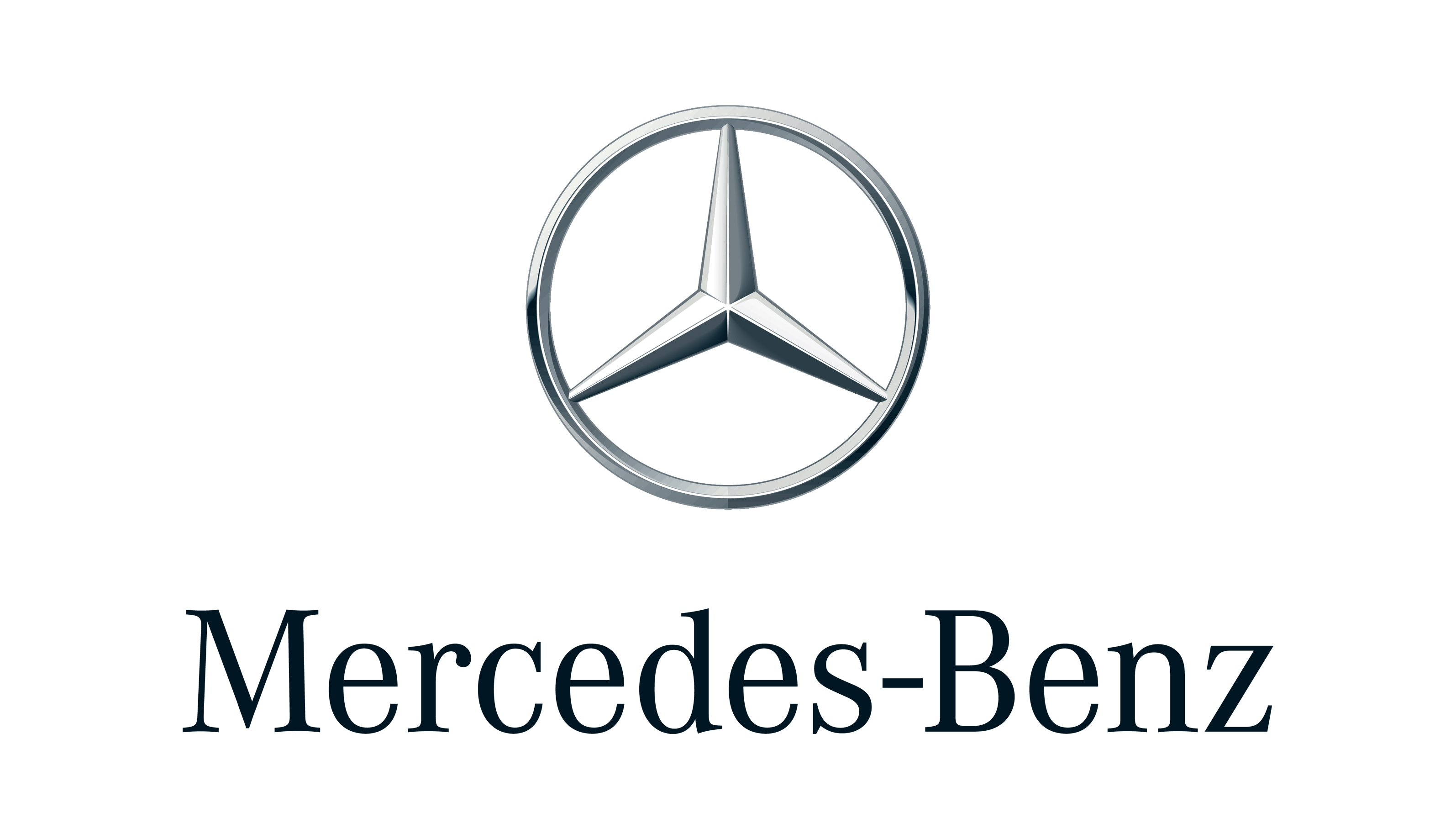 Mercedes Global Performance
