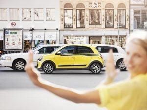 Portugal Vehicles Market