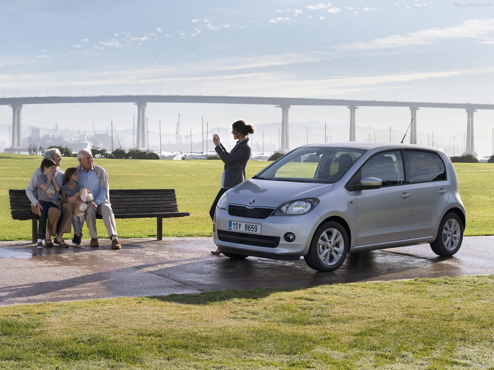 Romanian Automotive Industry