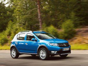 Moldova Vehicles Market