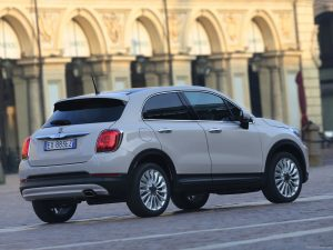 Serbian Automotive Industry