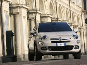 car market in Europe