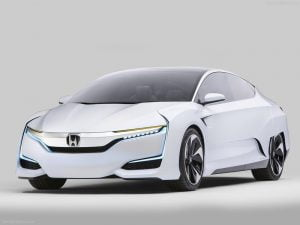 Indonesia Automotive Industry