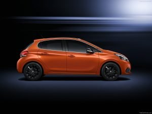 Portugal Cars Market