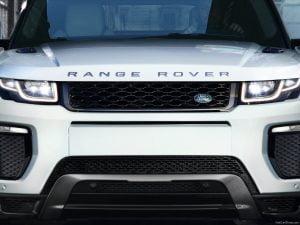 South Korea Light Vehicle Sales