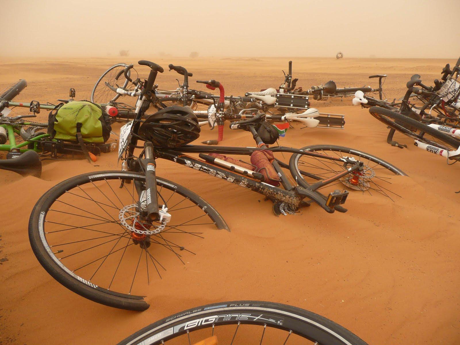 Sudan Car Market