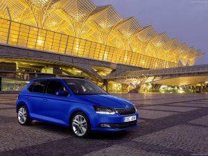 Serbia Car Market