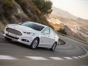 Norway best-selling models