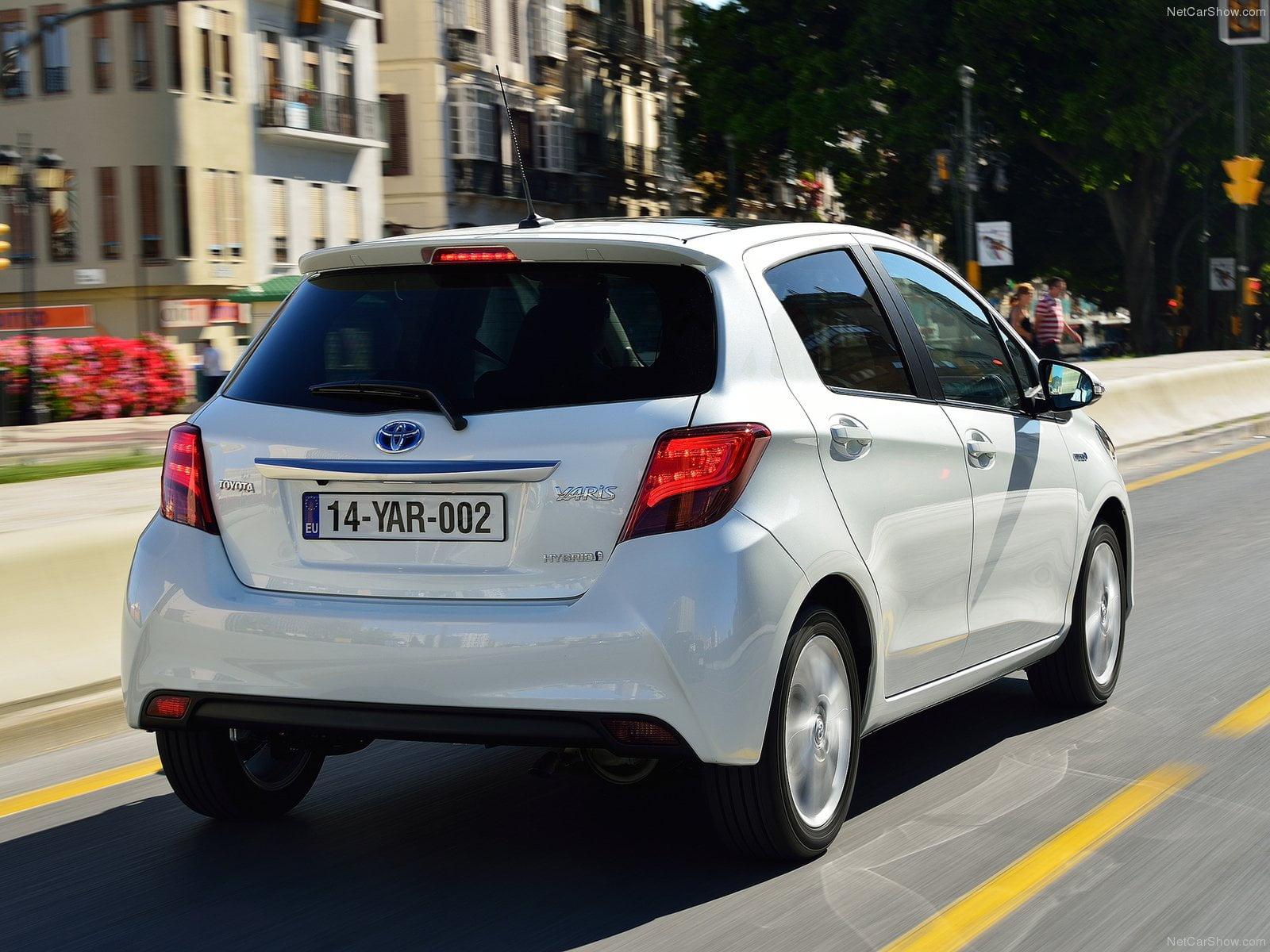 Greece best selling cars