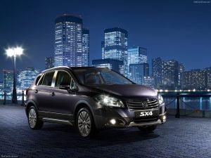 slovakia best selling cars