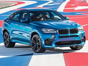 Belgium new cars sales