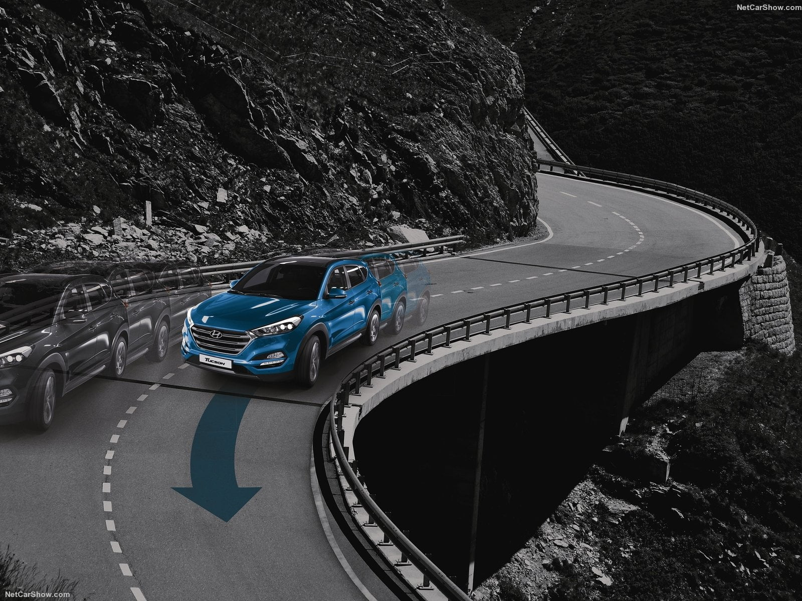 Italian new vehicles market