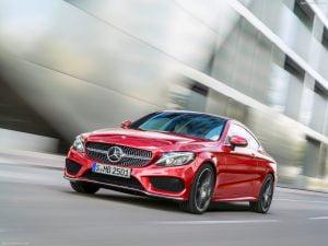 World Best Selling Car