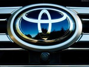 Saudi Arabia new cars sales