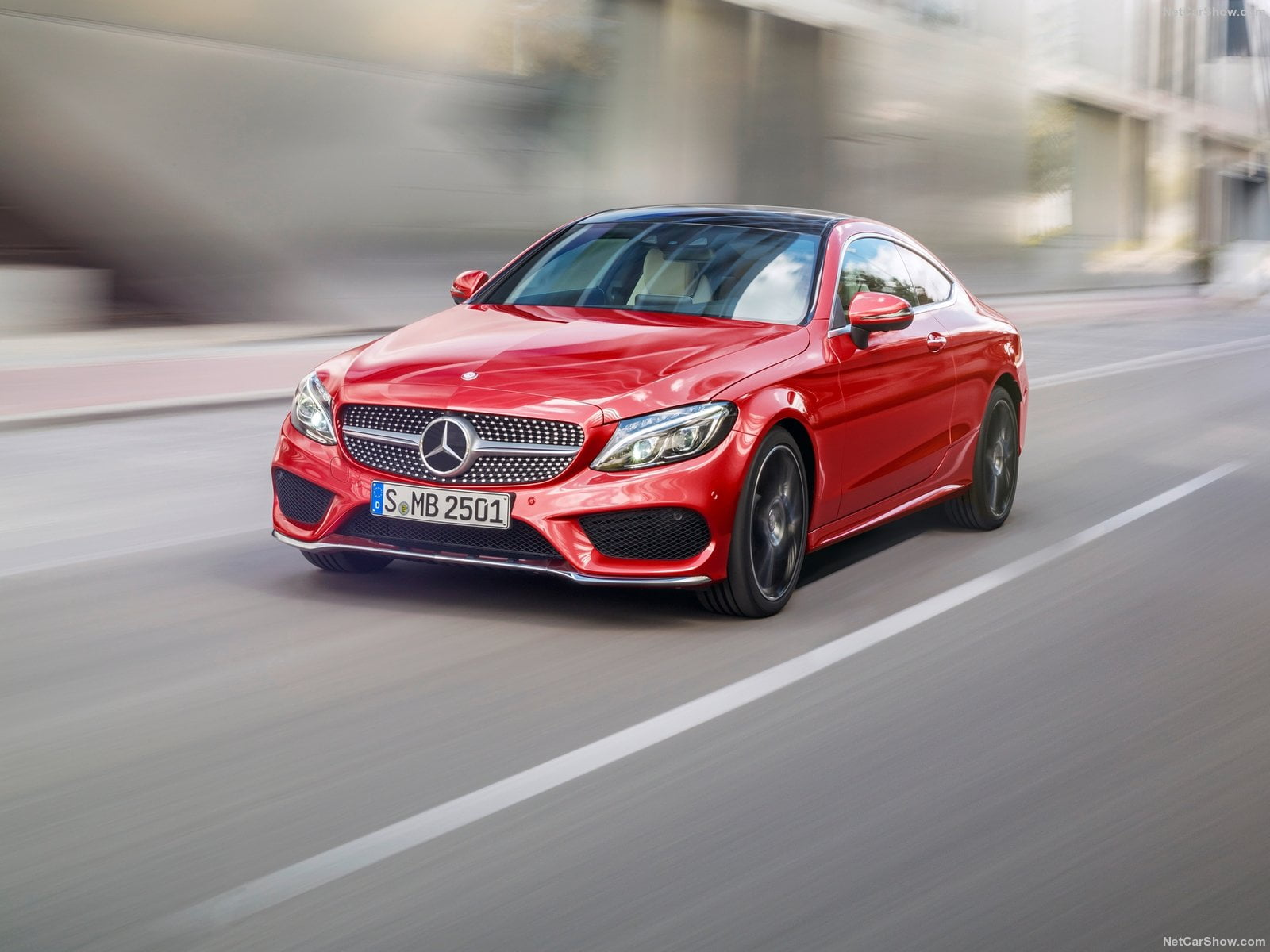 Focus2move belgium best selling cars 2015 the top 100 for Mercedes benz belgium