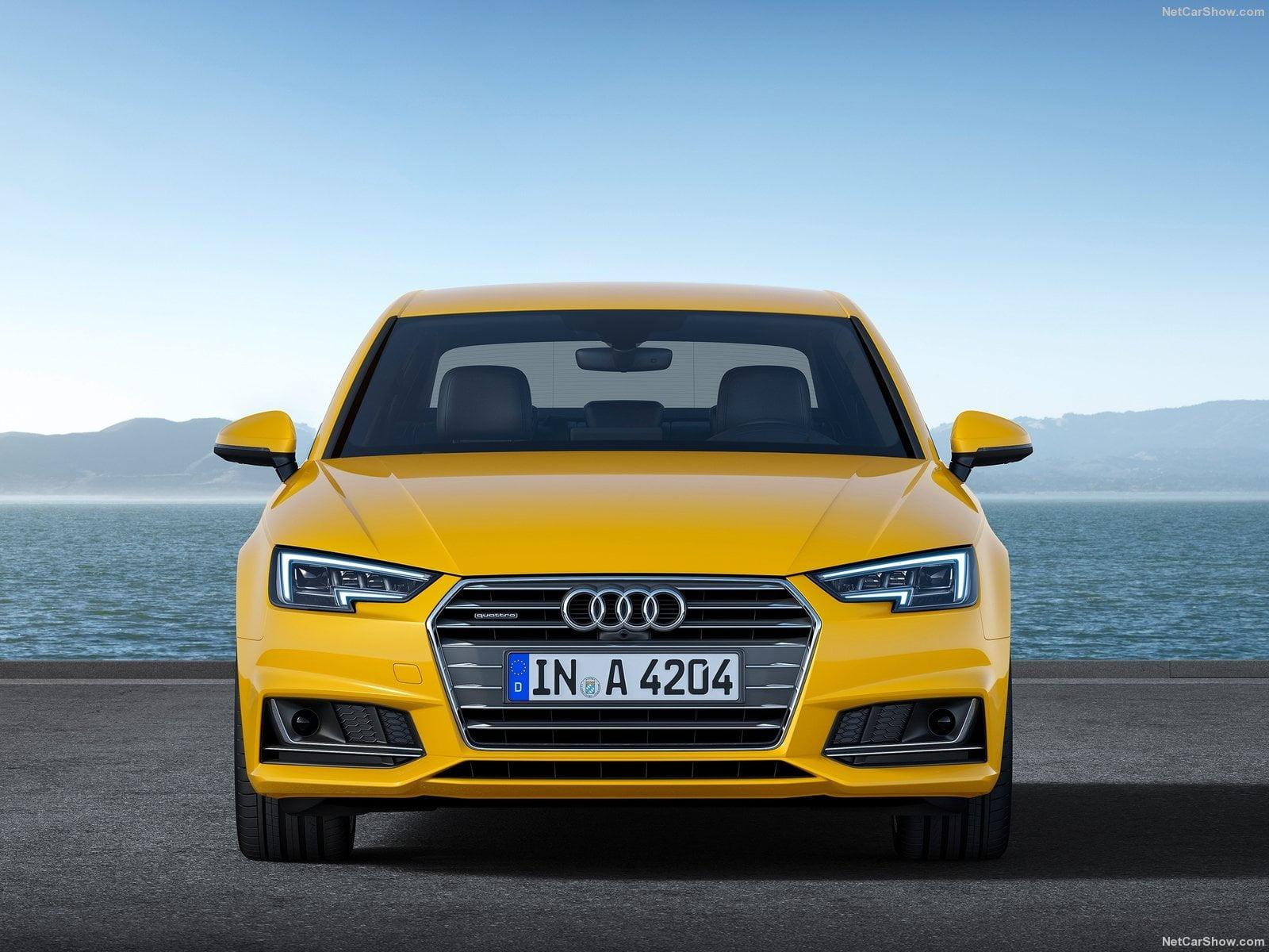 Switzerland Car Market 2015