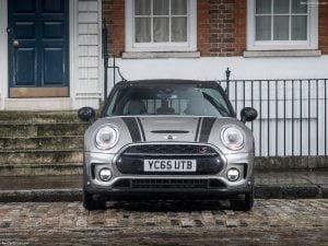 UK Auto Market