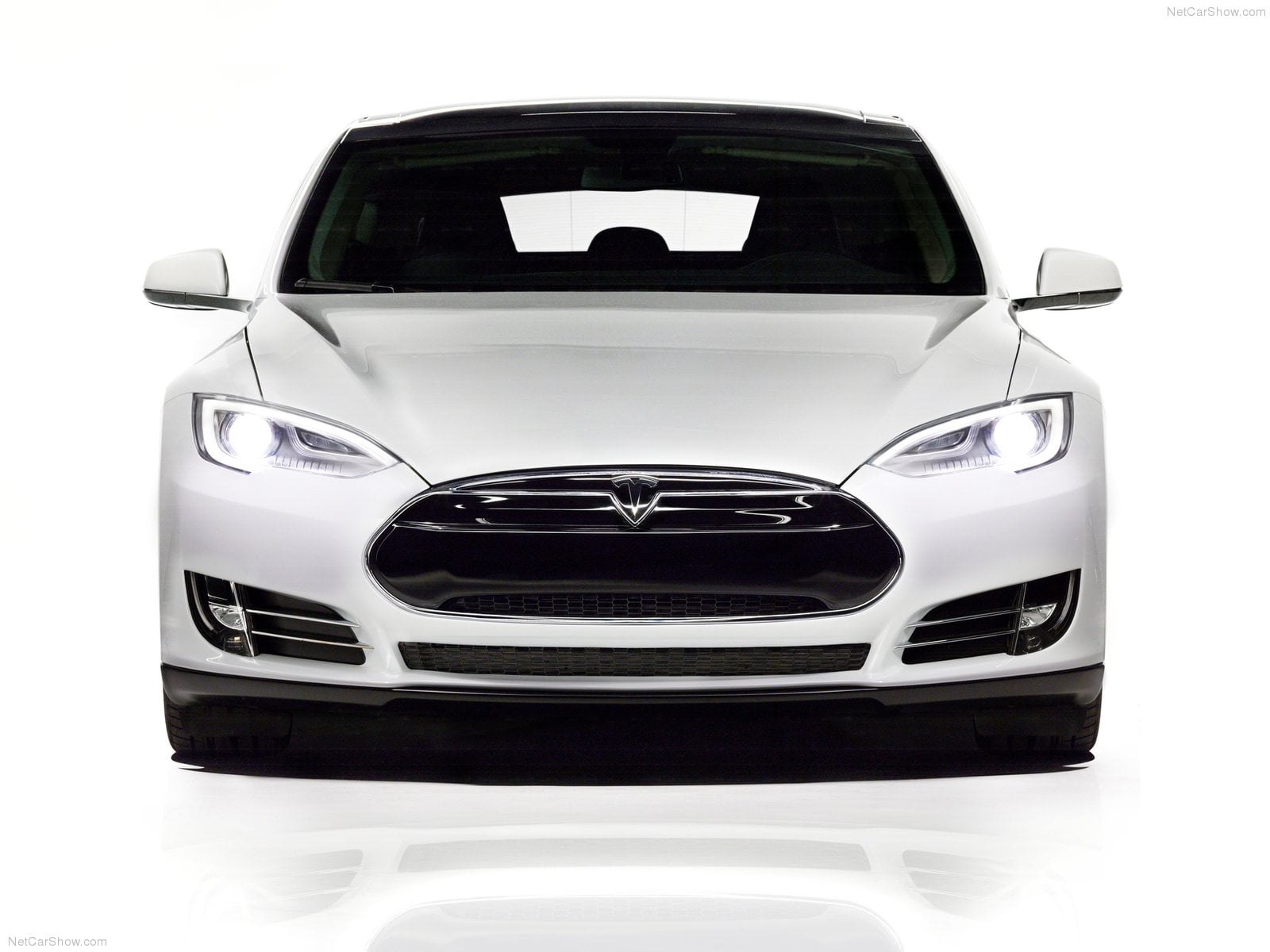usa vehicle sales