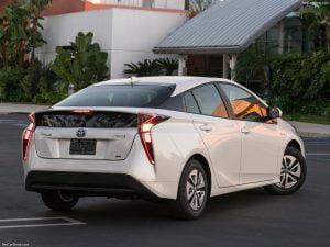 Japan car market 2015