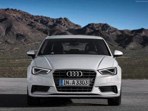 Turkey best selling cars