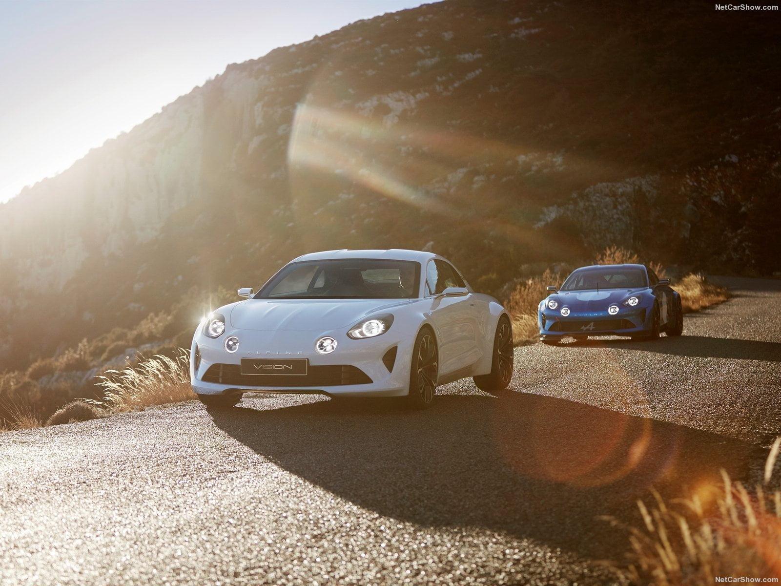 Estonia new cars sales