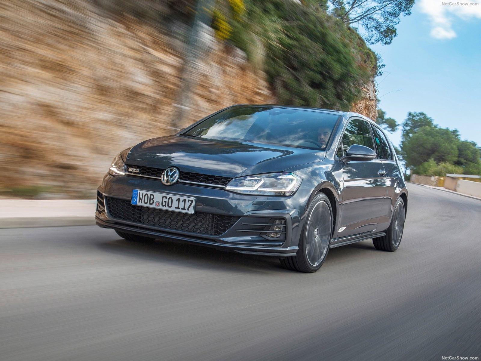Switzerland Best Selling Cars 2016