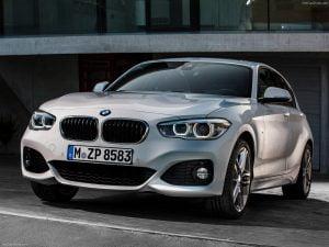 Mauritius car sales