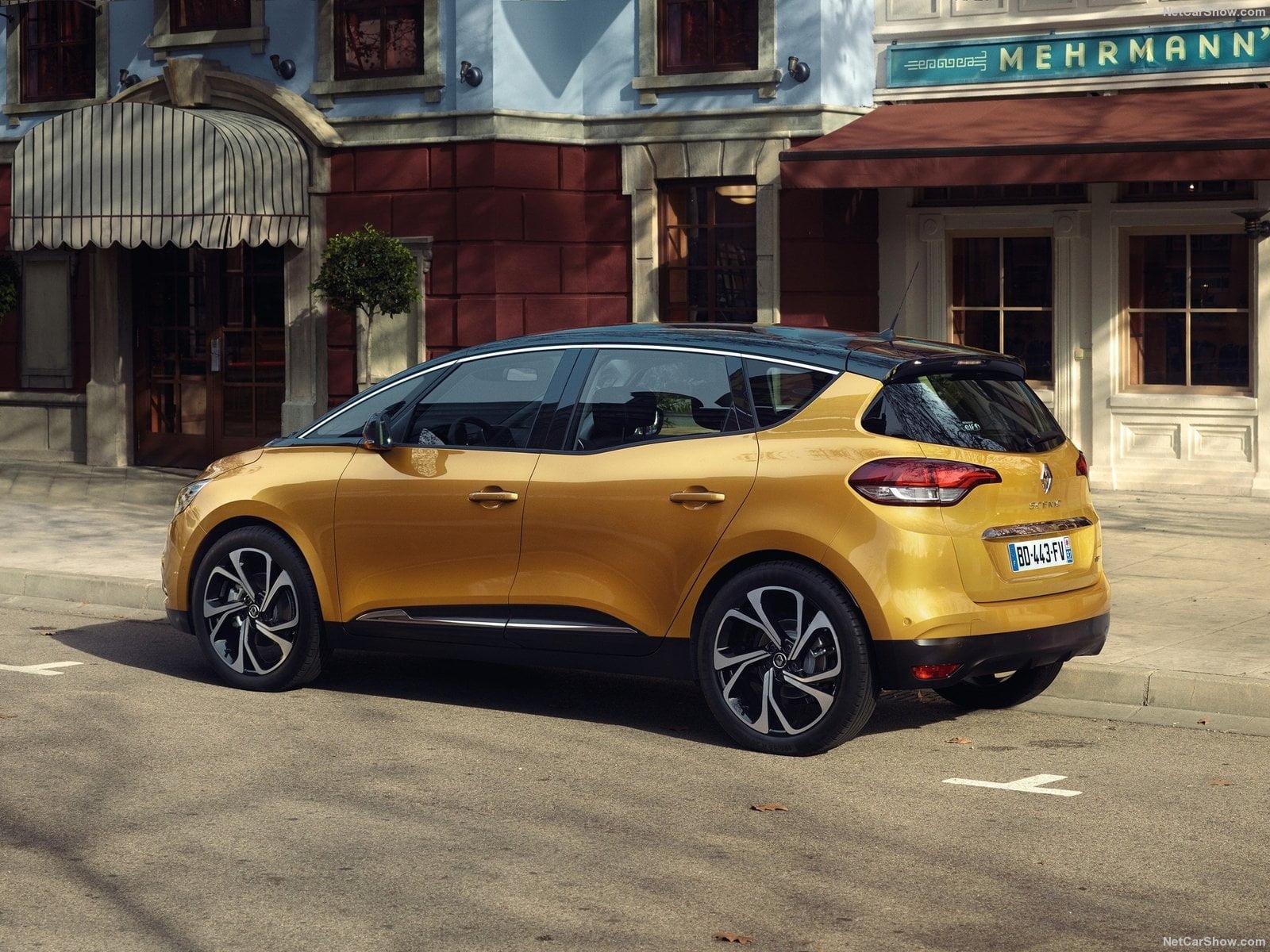 Portugal Auto Sales
