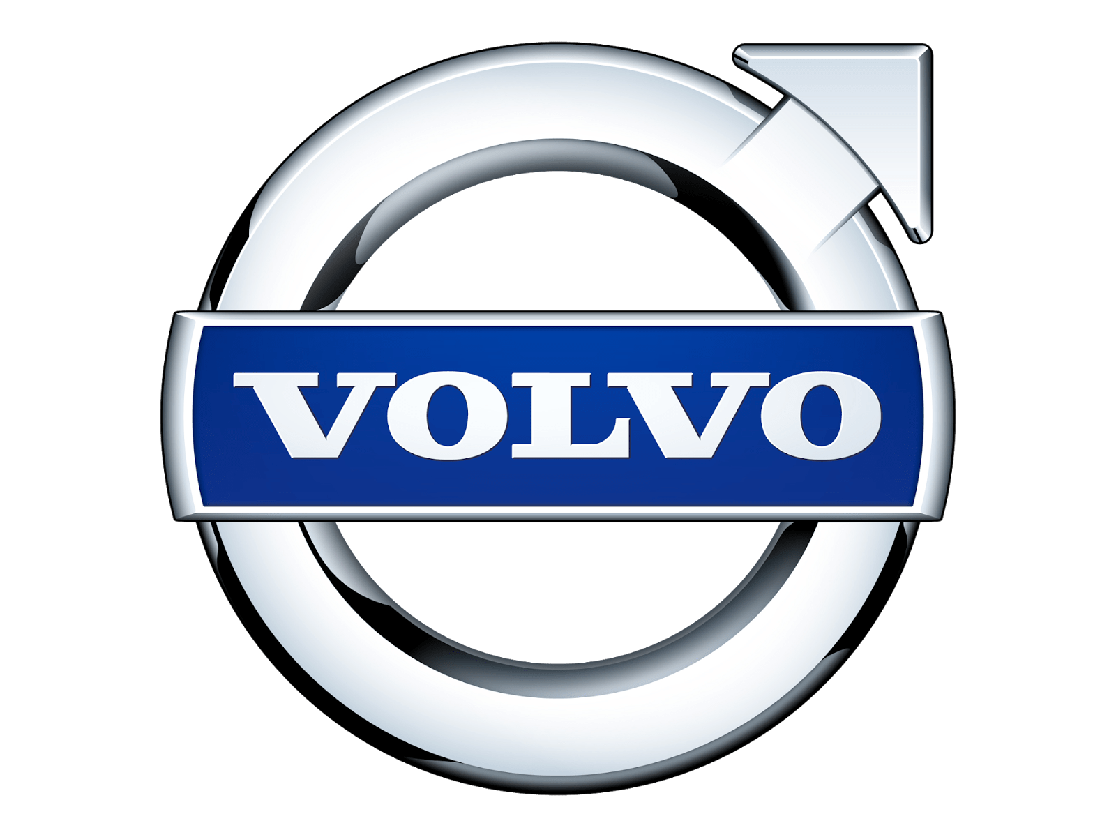 Volvo Global Performance