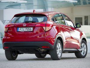 Turkey Vehicles Market in March