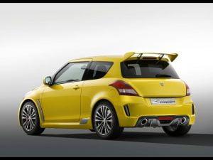 Brunei Automotive Industry