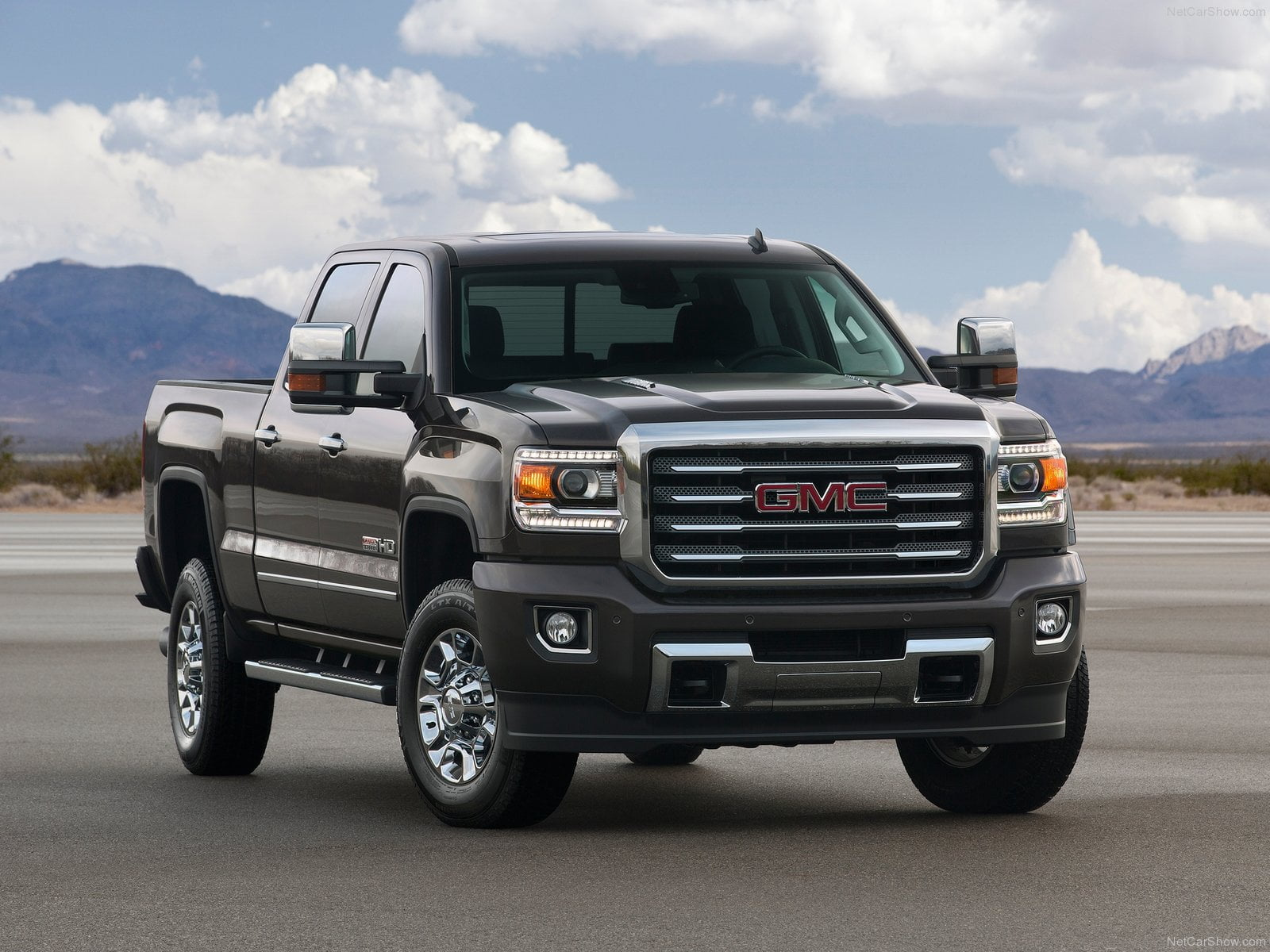 canada-best-selling-cars-in 2015