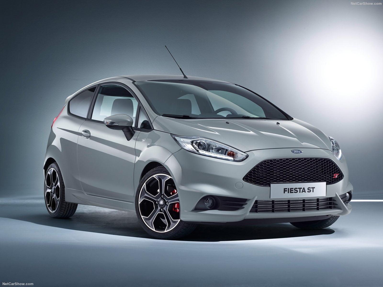 UK Auto Sales