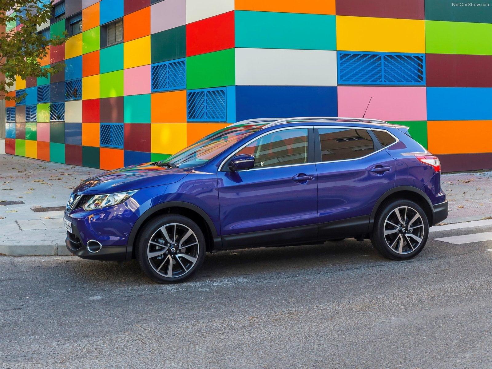 Bulgaria vehicles sales in Q1 2016