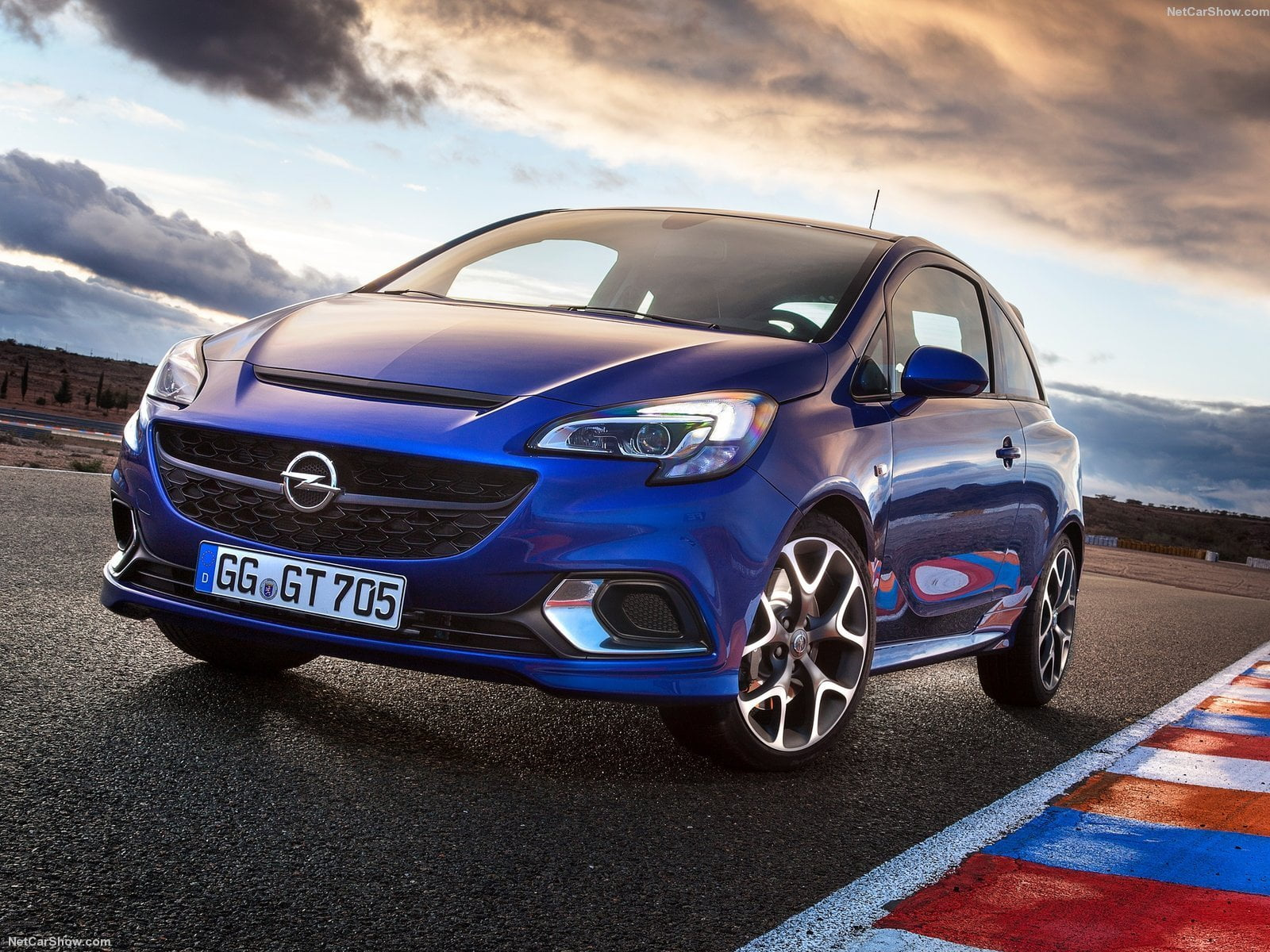Spain new cars sales in May
